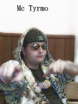 Profilový obrázek Mc Tyrmo