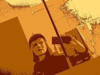 Profilový obrázek MC Wery