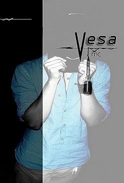 Profilový obrázek Mc.Wesa