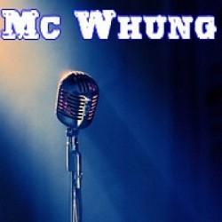 Profilový obrázek whung-bung