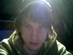 Profilový obrázek Mc YanBlad