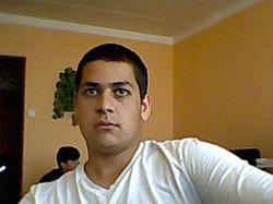 Profilový obrázek Mc_Zahi