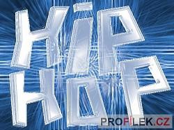 Profilový obrázek mc zigi
