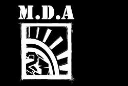 Profilový obrázek MDA 23