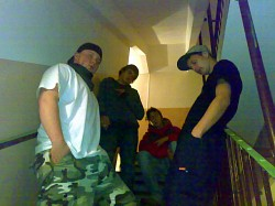Profilový obrázek M.D.B.E crew