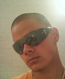 Profilový obrázek M.D.O.B