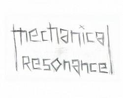 Profilový obrázek mechanical resonance