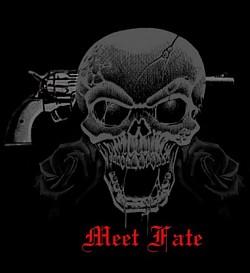 Profilový obrázek Meetfate
