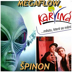 Profilový obrázek MEGAFLOW ---konec