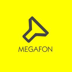 Profilový obrázek Megafon