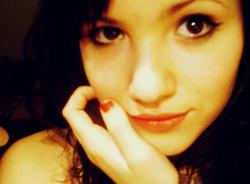 Profilový obrázek Mejdy-Anne