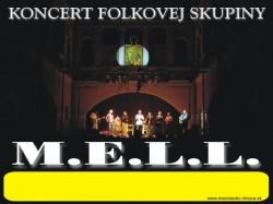 Profilový obrázek MELL