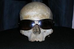 Profilový obrázek Memorial