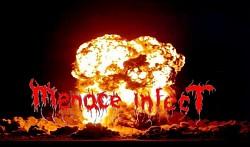 Profilový obrázek Menace Infect