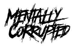 Profilový obrázek Mentally Corrupted