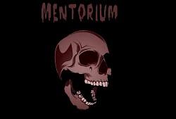 Profilový obrázek Mentorium