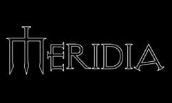 Profilový obrázek Meridia