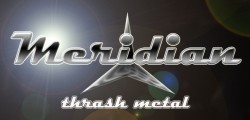 Profilový obrázek Meridian