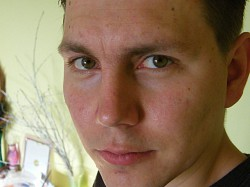 Profilový obrázek Merin