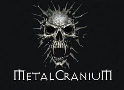 Profilový obrázek Metalcranium