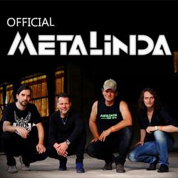 Profilový obrázek Metalinda