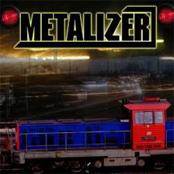 Profilový obrázek Metalizér