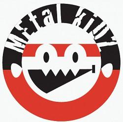 Profilový obrázek Metal Kidz