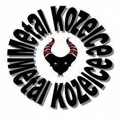 Profilový obrázek Metal Kozelce