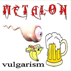 Profilový obrázek Metalon