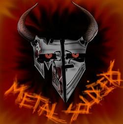 Profilový obrázek Metal Soliders