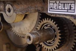 Profilový obrázek Metalurg