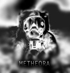 Profilový obrázek Metheora