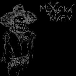 Profilový obrázek Mexická rakev