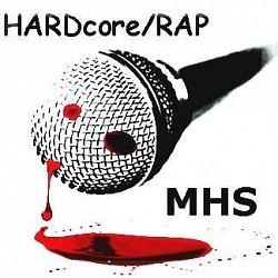 Profilový obrázek MHS
