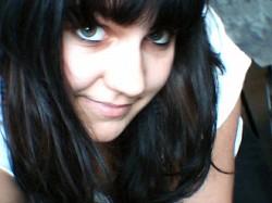 Profilový obrázek Michaela Mrázková