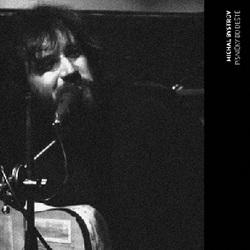Generace - Live 2007