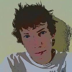 Profilový obrázek Michal Vacek