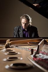 Profilový obrázek Michal Worek