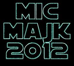 Profilový obrázek Micmajk
