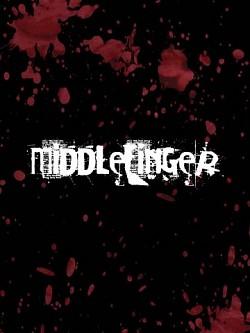 Profilový obrázek Middlefinger