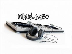Profilový obrázek Miguel Yebo