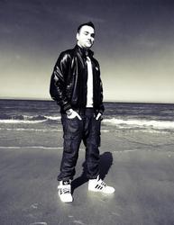 Profilový obrázek Mike Styl