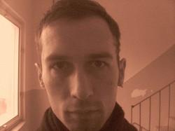 Profilový obrázek Mike Vega
