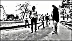 Profilový obrázek Miko-Silent Army