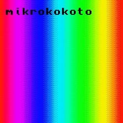 Profilový obrázek mikrokokoto