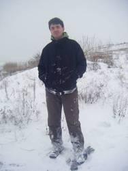 Profilový obrázek Milanhotovy