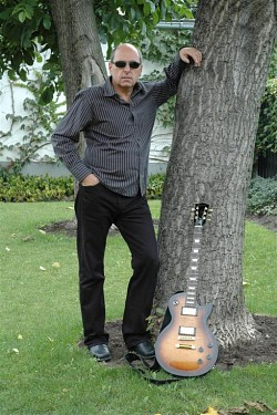 Profilový obrázek Milan Valenta