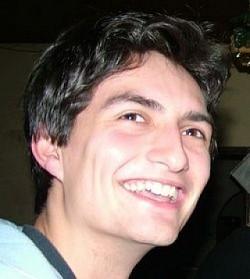 Profilový obrázek milian.riedel
