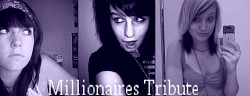 Profilový obrázek Millionaires Tribute