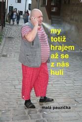 Profilový obrázek Mimofchodem Čk